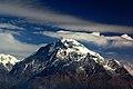 Mt. Dhaulagiri 1.jpg