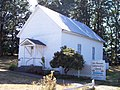 Mt. Pleasant Presbyterian Church.jpg
