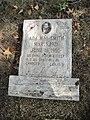 Mt Carmel Cemetery Elvis Presley Blvd Memphis TN 08.jpg