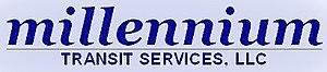 Millennium Transit Services - Image: Mts banner