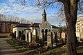 Muenchen Sendlinger Friedhof 02.JPG