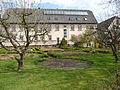 Muenchweiler 02.jpg