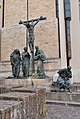 Muenster-100725-16283-Kreuzigung.jpg