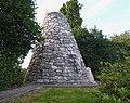 Muir of Ord war memorial (geograph 3151878).jpg