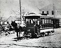 Mule-drawn streetcar in Houston.jpg