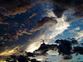 Multihued Sky.jpg