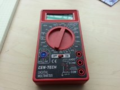 Multimeter3.png
