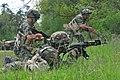 Multinational Operational Mentor Liaison Team training (7302452474).jpg