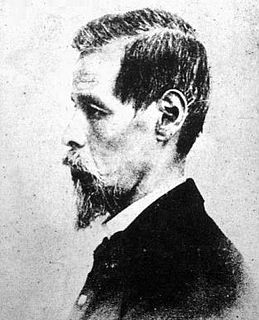Mutsu Munemitsu Japanese diplomat