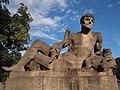 Munich - statue.jpg