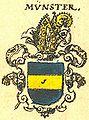 Munster diocese CoA.jpg