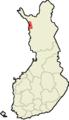 Muonio Suomen maakuntakartalla.png