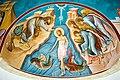 Mural - Jesus' Baptism.jpg