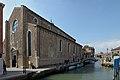 Murano San Pietro Martire facciata Venezia.jpg
