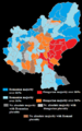 Mures ethnic map.png