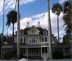 Murphy-Burroughs House.jpg