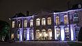 Musée Rodin - Nuit européenne des musées 2013 (3).jpg