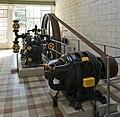 Musée de la brasserie, compresseur 1.jpg
