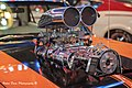 Muscle Car Expo Pic 24 (74923377).jpeg