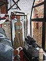 Museo Histórico Militar del Desnarigado, Ceuta (2).jpg