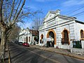 Museo Naval Argentino - panoramio (3).jpg
