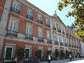 Museo Thyssen-Bornemisza (Madrid) 09.jpg