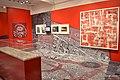 Museo de las Culturas Populares de Iztapalapa - TurismoCDMX - 3.jpg