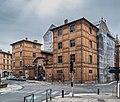 Museum Ingres in Montauban 01.jpg