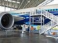 Museum of Flight Seattle Washington12.jpg