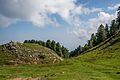Mushak Puri Hills.jpg