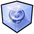 Musikcube-icon.png
