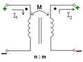 Mutually inducting inductors.PNG