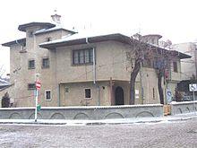 Muzeul Zambaccian