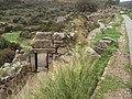 Mycenae 027.jpg