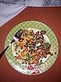 Mydia-salata.jpg