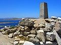 Mykonos, Greece - panoramio (59).jpg