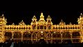 Mysore Palace India.jpg
