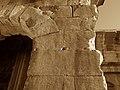 Nîmes - Temple de Diane - 20190507 (1).jpg