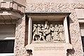 Nürnberg, Kreuzweg Burg - St Johannisfriedhof, Burgschmietstraße 18 20170821 002.jpg