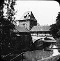 Nürnberg (7501323454).jpg