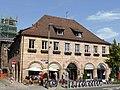 Nürnberg — 2013-09-06 und 07 —Mattes (59).JPG