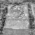 N.H.Kerkhof, grafsteen - Beetsterzwaag - 20030133 - RCE.jpg
