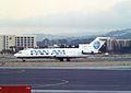 N353PA Boeing 727-225 Adv(F) (cn 20622 933) Pan Am. (5920935196).jpg
