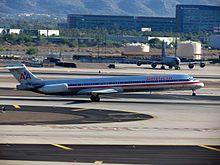 Phoenix Sky Harbor International Airport Wikipedia