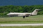 N721BS Gulfstream G-IV G450 GLF4 - CSF Air (18675939771).jpg