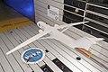 NASA Ames SUGAR wind tunnel tests.jpg