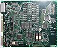 NB-1 MAIN PCB 01.jpg