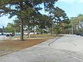 NB I-95 Welcome Center Picnic Tables-3.jpg