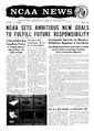 NCAA News 1964-03.pdf