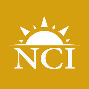 Nevada Career Institute - Image: NCI LOGO 03